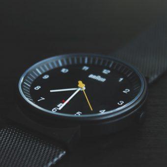 First Minute kontra Last Minute – planowanie
