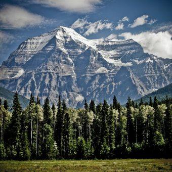 Kanada – wielki kraj śniegu, reniferów i Eskimosów