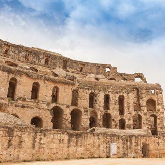 Rzym i jego atrakcje – odpłatne i darmowe